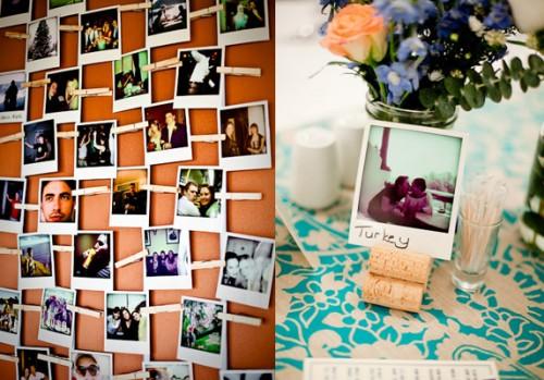 Polaroid_pinces_bouchon