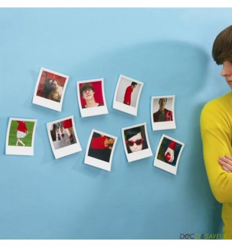 cadre-photos-polaroid
