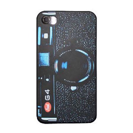 coque-iphone4-appareil-photo