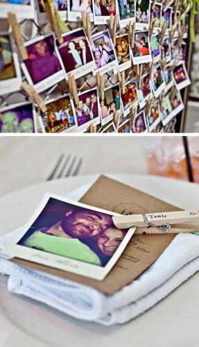 decoration-polaroid_mariage