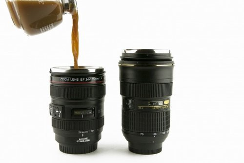 mug-objectif