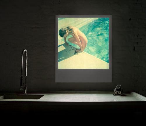 polaboy-cadre-photo-polaroid