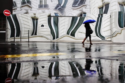 alcootest paris Christophe Jacrot