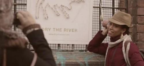 dry the river com