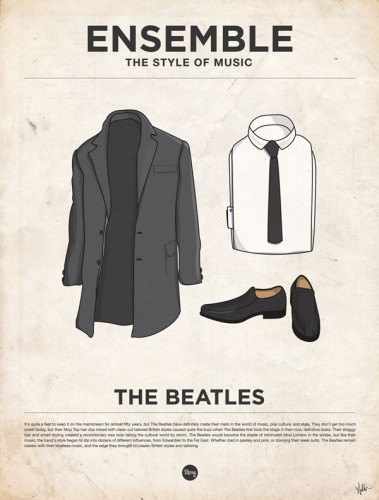 styleofmusic-the-beatles