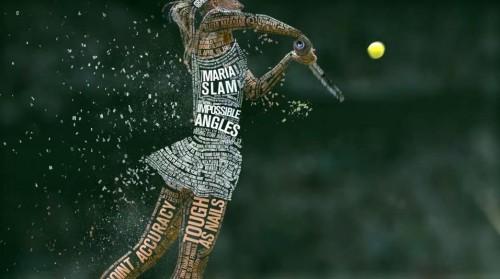 pub_Wimbledon_2012_tennis_typo02