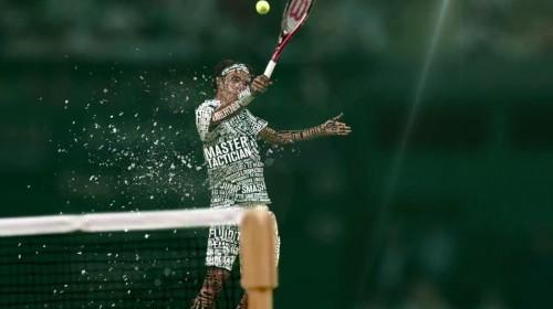 pub_Wimbledon_2012_tennis_typo03