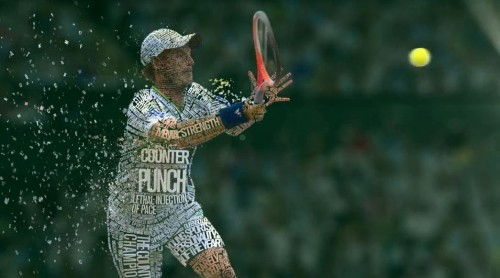 pub_Wimbledon_2012_tennis_typo04