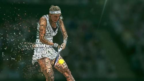 pub_Wimbledon_2012_tennis_typo05
