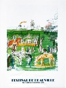 Affiche-Festival-Cinema-Americain-Deauville-1976