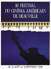 Affiche-Festival-Cinema-Americain-Deauville-1990