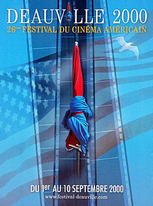 Affiche-Festival-Cinema-Americain-Deauville-2000