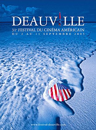 Affiche-Festival-Cinema-Americain-Deauville-2005