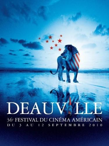 Affiche-Festival-Cinema-Americain-Deauville-2010