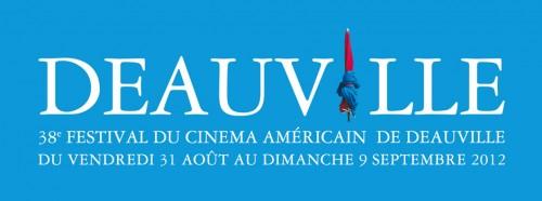 Festival-Cinema-Americain-Deauville-septembre2012