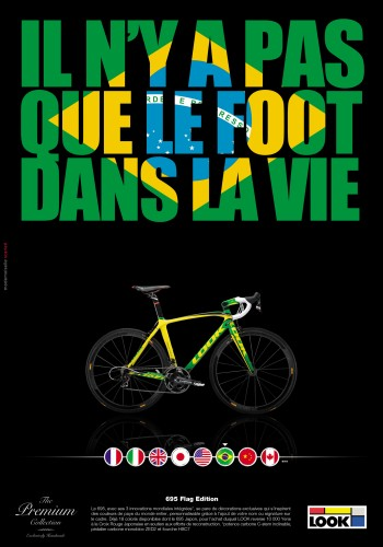 affiche-look-velo_international (2)