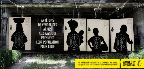 campagne-amnesty-international-tbwa
