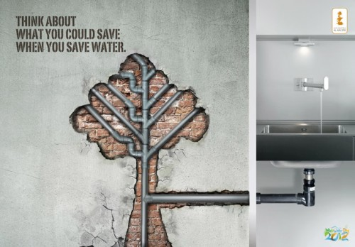 campagne_sensibilisation_eau_day-water (2)