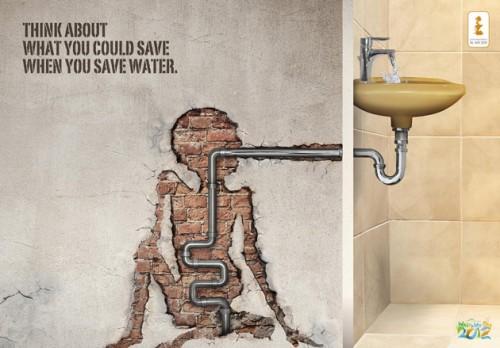 campagne_sensibilisation_eau_day-water (3)