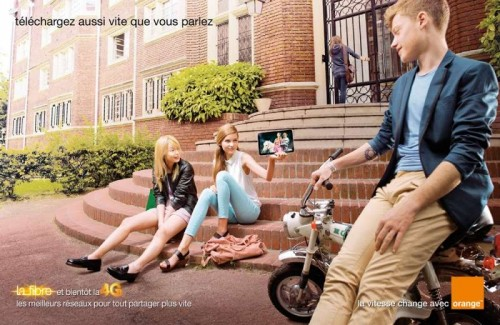 pub-orange-fibre_4G (2)