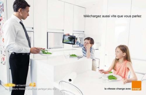 pub-orange-fibre_4G