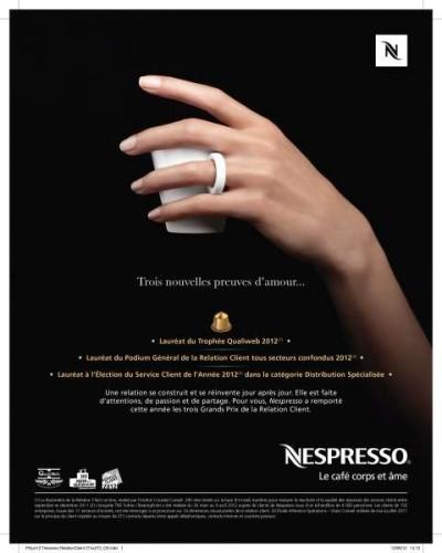 pub_print-nespresso_agence-mccann