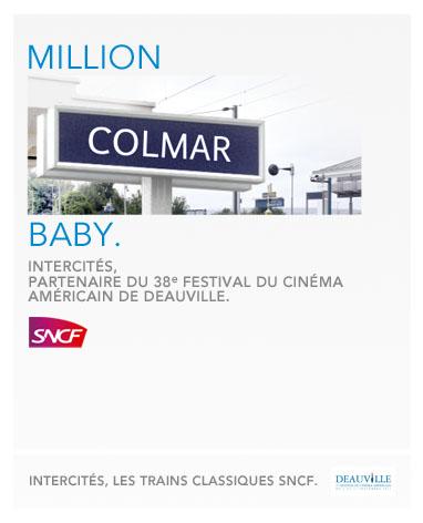 affiche_sncf_festival_du_cinema_americain_Deauville_COLMAR