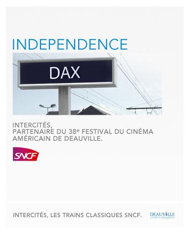 affiche_sncf_festival_du_cinema_americain_Deauville_DAX