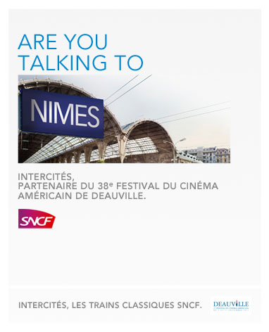 affiche_sncf_festival_du_cinema_americain_Deauville_NIME