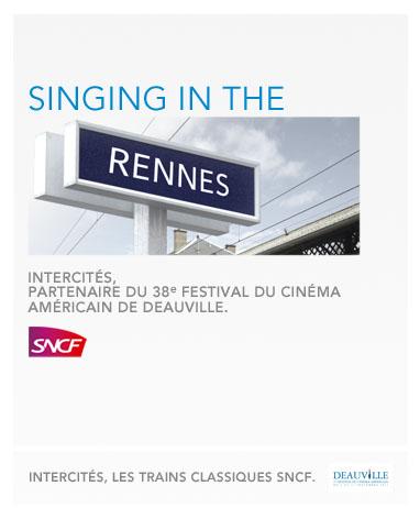 affiche_sncf_festival_du_cinema_americain_Deauville_RENNES