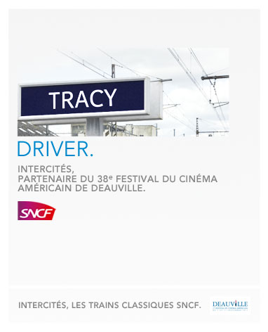 affiche_sncf_festival_du_cinema_americain_Deauville_TRACY