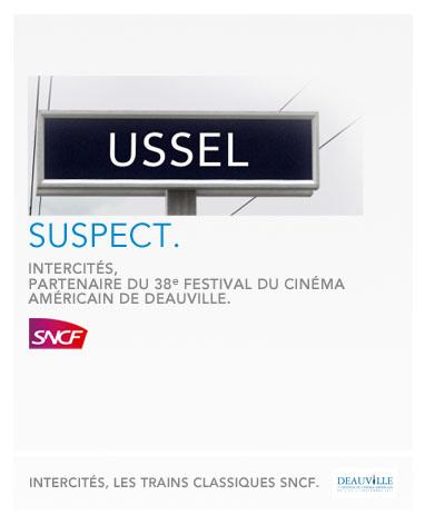 affiche_sncf_festival_du_cinema_americain_Deauville_USSEL