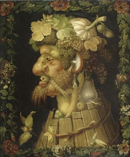 Giuseppe_Arcimboldo_Autumn_1573