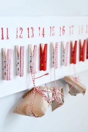 calendrier avent noel decembre original (13)