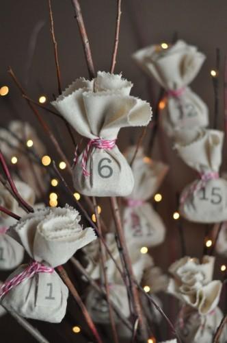 calendrier avent noel decembre original (32)