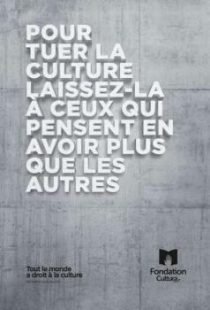 fondation cultura st johns (2)